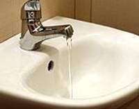 Питьевая вода у лиепайчан лучше, чем у жителей района