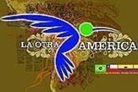 Веяние Латинской Америки на фотовыставке