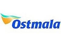 «Остмала» признан самым эффективным торговым центром