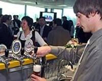 TV – В Лиепае будут производить пиво «Ливу» и «Лачплеша»