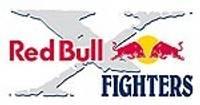 TV – Ожидается шоу «Red Bull X-Fighters»