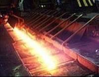 Прибыль «Лиепаяс металургс» в первом квартале — 0,7 миллиона латов