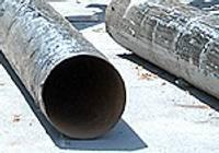 Построят канализационный нагнетатель
