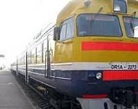 Подорожали билеты на поезд и автобусы дальнего следования