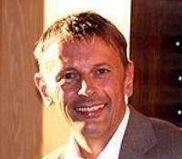 Лотар Джериньш удостоен симпатий финнов