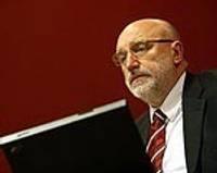 У Годманиса был план введения евро