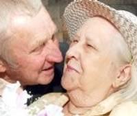 Бриллиантовая пара – Эдгар и Велта Озолиньши