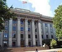 Опыт Америки пригодится Лиепайскому университету
