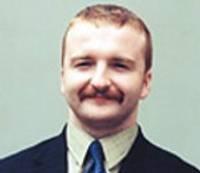 Латвийским предпринимателям приписывают шпионаж в Белоруссии