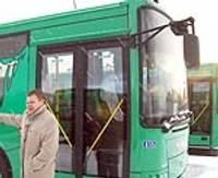 Пересмотрят рейсы автобуса 2-го маршрута