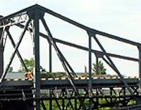 Три года без моста