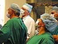 Обещают ответ из Министерства здоровья