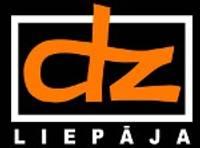 ТВ «Дзинтаре» – в обеих крупнейших кабельных сетях