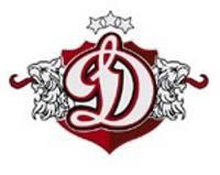 «Динамо» за 7, 10 или 20 латов
