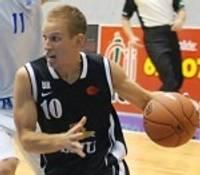 В турнире победили эстонцы