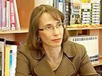 Посол Соединенных Штатов Америки знакомится с Лиепаей