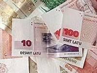 Ставят подножку европейским деньгам