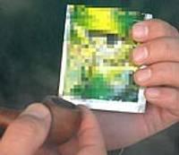 В «Грамсе» наркотиков все-таки не обнаружено