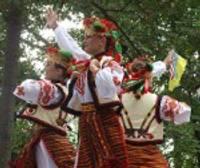 Украинцы со всей Латвии приедут в Лиепаю