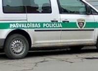 «Клиент» вытрезвителя жалуется на полицию