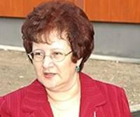Айя Барча: «С объединением больниц нельзя спешить»