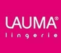 «Lauma Lingerie»: «У нас нет ничего общего с «Лаумой»!»
