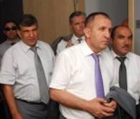 Будут способствовать сотрудничеству с Азербайджаном
