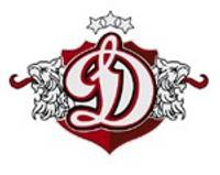 «Динамо» против металлургов в Лиепае