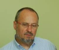 Мэр Дармштадта знакомится с Лиепаей