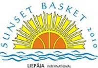Состоится розыгрыш Кубка Дайниса Вирги по баскетболу