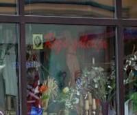 Куда подевались произведения искусства из «Рожу галерия»?