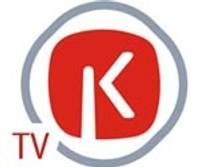 ТВ «Курземе» и в наземном вещании