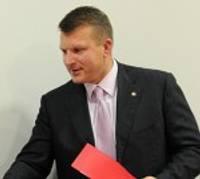 У Лиепайской партии и ЗаЛЛ общие основные установки
