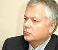 Улдис Сескс продолжит руководить Лиепайской партией