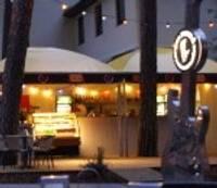 В Юрмале открывают Латвийское первое рок-кафе