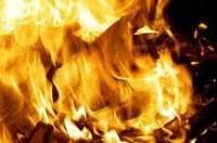 Дополнено – Огненная драма со спасением людей