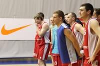 Liepājas pilsētas basketbola čempionāta fināla spēles