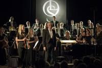 Festivāla LIEPĀJAS VASARA atklāšanas koncerts