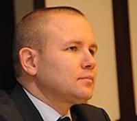 Дополнено – «Центр согласия» на должность мэра выдвинет Юрия Хадаровича