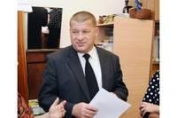 «Единство» хочет продолжить сотрудничество с Лиепайской партией