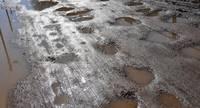 Латвия рискует потерять деньги ЕС на строительство дорог