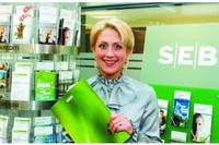 SEB кошелек: Советы по управлению личными финансами