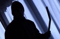 Группа воров попалась на попытке кражи из больницы