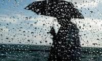 Синоптики предупреждают о грозе, граде и порывистом ветре