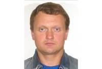 Арестован подозреваемый в присвоении НДС разыскиваемый Подрядчиков