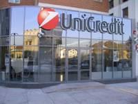 «ЛМ» должен банку «UniCredit» еще 47 миллионв латов