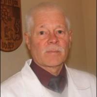 Imants Strolis: Tikai psihiatrs var novērtēt pacienta psihisko veselību