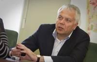 Дополнено – Мэром города вновь избран Улдис Сескс; его заместителями – Ансиньш, Голде и Хадарович