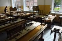 Принцип «деньги следуют за школьником» привел к ненужной конкуренции среди школ