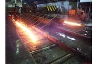 На заводе не наблюдается массового увольнения работников